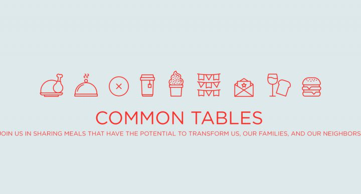 Common Tables